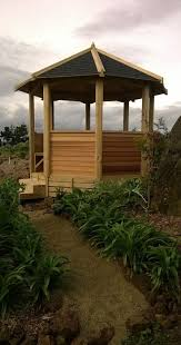 2 X 2 Metre Gazebo by 26 Best Gazebos Images On Pinterest Gazebo Asphalt Shingles And