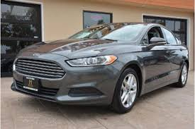 2015 ford fusion photos used 2015 ford fusion for sale pricing features edmunds