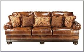 Sectional Sleeper Sofa With Recliners Furniture Sectional Sleeper Sofa With Recliners Cabinets