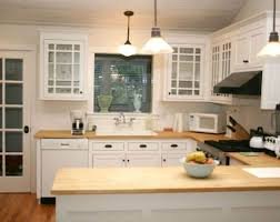 craft ideas for contemporary kitchen kitchen masterbrand kitchen craft cabinets light hearted 40