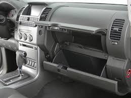 nissan navara 2006 interior nissan navara 2005