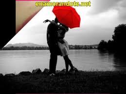 imagenes buenas noches de parejas lindos versos cortos de buenas noches dedica a tu pareja estos