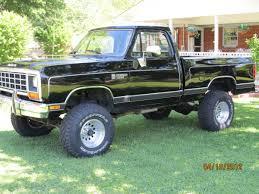 Dodge Ram Truck Power Wheels - 84 ram ram tuff dodge pick me ups pinterest dodge