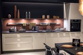 modern kitchen shelves practical and trendy open shelving ideas for the modern kitchen