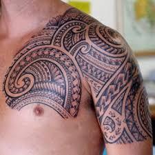 south seas tattoo 47 photos u0026 34 reviews tattoo 269 keawe st