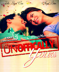 new pinoy all movies,Unofficially Yours Full Movie Trailer, watch pinoy movies online