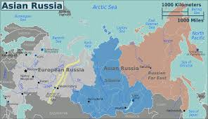 Asia And Europe Map by File Asian Russia Png Wikimedia Commons