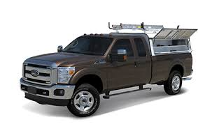 Pickup Truck Bed Caps Www Toppersandmore Net Wp Content Uploads 2012 11