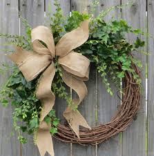 christmas wreaths for front door gorgeous wreaths for front door