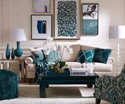 Navy Living Room Furniture Navy Occasional Chair Brown Accent Sky Blue Chairs Canada Small