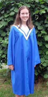 graduation gown rental stepping gown supply company gown rental