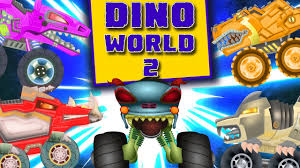 monster truck video download free haunted house monster truck dino vs monster truck dino land