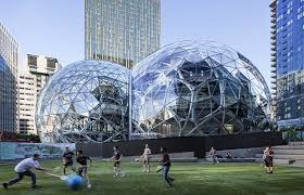 amazon black friday in july 2017 amazon the seattle times