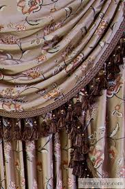 Swag Valances 258 Best Window Treatments Swag Valance Curtain Collection By