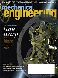 44 best engineering design maunfacturing cad books images on