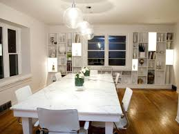 dining table dining ideas metro dining table and chairs
