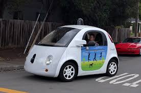 google images car file google driverless car at intersection gk jpg wikimedia commons