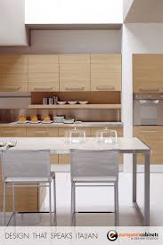 Kitchen Furniture Names 67 Best Modern Kitchen Cabinets Images On Pinterest Modern