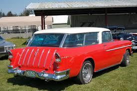 nomad car for sale 1955 chevy nomad station wagon u002755 chevy u0027s pinterest station