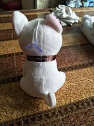 t wholesale 4pcs 15cm Chihuahua husky shar pei Shiba Inu dog