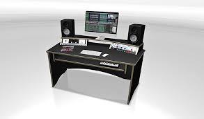 Studio Racks For The Project And Professional Audio Visual Studio - Home furniture uk