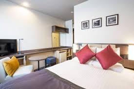 Hotel Mystays Kanda UPDATED 2018 Prices & Reviews Tokyo Japan