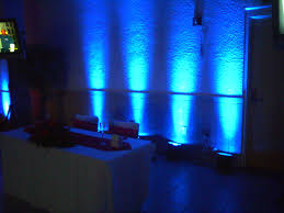 uplighting rentals orlando up lighting rental rent led up lights in central florida