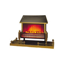 fireplace warm up your house with dimplex electric fireplaces