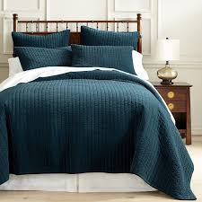 Teal Coverlet Quilts Bed Quilts Coverlets And Quilt Sets Pier 1 Imports