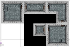 community forums thinking about new style of random dungeon