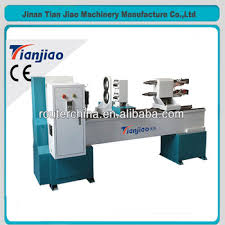 Used Woodworking Machinery For Sale In Germany by Cnc Wood Column Lathe German Woodworking Machinery Wood Lathe