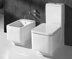 Roca Bathroom Furniture Roca Bathroom Fittings Playmaxlgc