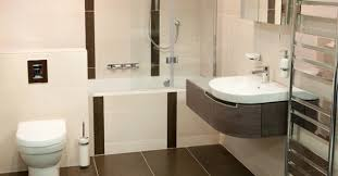 www bathroom bathrooms cornwall