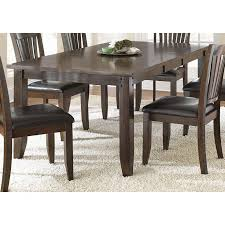 Old World Kitchen Tables by 24 Best Dining Table Images On Pinterest Dining Tables Dining
