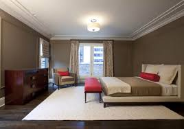 Dark Blue Gray Bedroom Taupe And Gray Bedroom Ideas Navy Blue Colors That Go With Walls