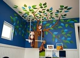Monkey Decorations For Nursery Monkey Decorations For Nursery Nursery Decorating Ideas