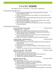 Event Coordinator Assistant Resume Event Planner Resume Example by Planning Resume Sample Sample Resume Experienced Material Planner