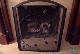 gas fireplace pilot light gas fireplace pilot light won t turn off home design ideas