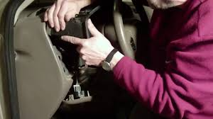 2000 ford windstar speedometer reading half speed fixya
