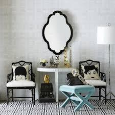 home interior accessories home interior decoration accessories home interior decor ideas