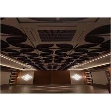 Residential Interior Designing Services by Residential Interior Designing Service In Sector 14 Navi Mumbai