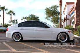 bmw staggered wheels and tires bmw custom wheels bmw 3 series wheels and tires bmw 1 series
