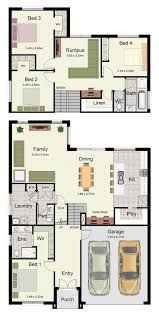 single story house plans without garage 3 bedroom 2 bath house plans 1 story floor plan with dimensions