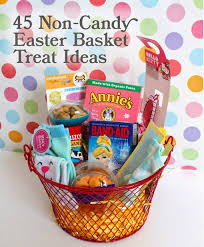 ideas for easter baskets for adults thoughtful presence 10 ideas for the cutest easter baskets