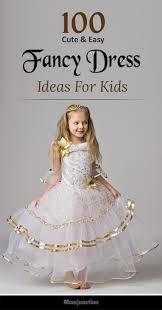101 cute fancy dress theme ideas for kids dress ideas fancy and