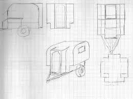 contemporary vardo plans contemporary don vardo tiny house plans