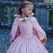 robe mari e mademoiselle p au grand trianon château de versailles robe
