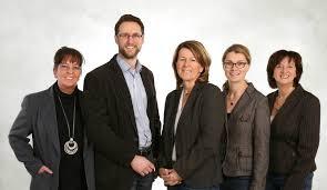 Zahnarzt Bad Oeynhausen Unser Team In Langenfeld Verbraucherzentrale Nrw