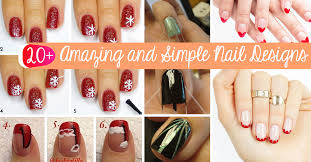 Home Decorating Tips For Beginners Exclusive Cute Nail Polish Designs To Do At Home H30 For Your Home