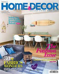 Home And Decor Magazine Indonesia Home Decor Http Www Decoradvisor Net Home Design
